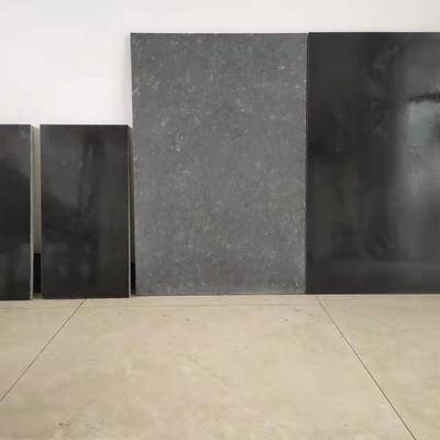 新品中国黑宜宾黑样品图