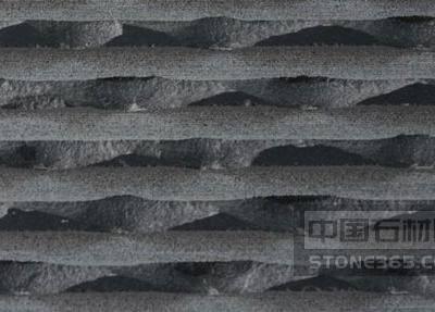 新蒙古黑刘水板