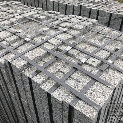 广西芝麻黑小方块