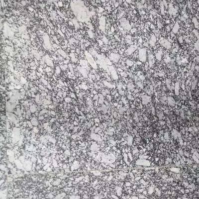 小海浪花岗岩