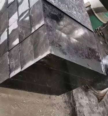 中国黑亚博体育软件下载新中国黑大理石