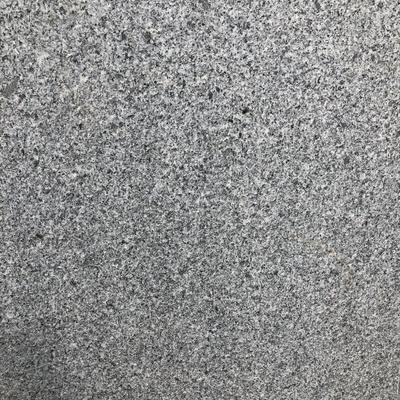 芝麻黑G654#
