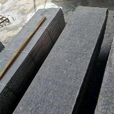 供应中国黑漳浦黑安山岩玄武岩