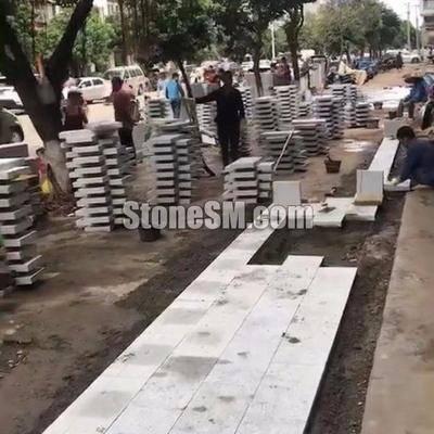 湛江市(徐闻县城)工程改造