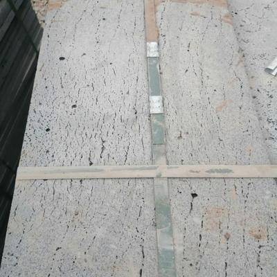 螞蟻線 湛江黑石材