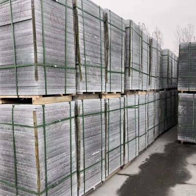 板材大量现货