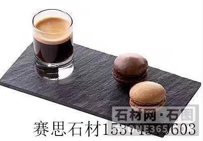 板巖餐盤牛排甜品壽司盤