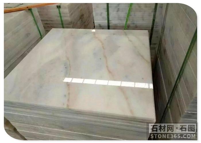 提供广西白大理石工程定制加工