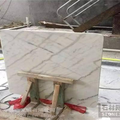 方形大理石臺面板批發