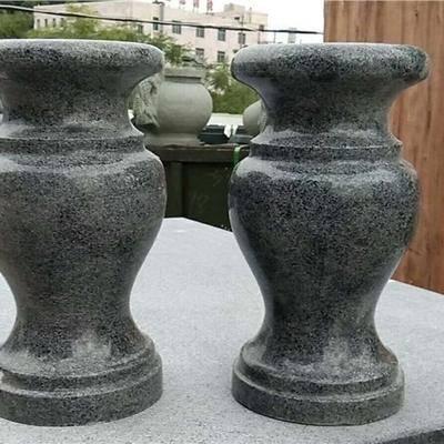 一对青石栏杆阳台罗马柱多少钱