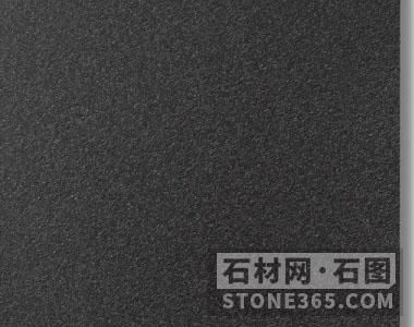 德胜熔岩板高端生态石仿石石英砖