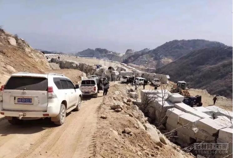 福建省自然资源厅进一步标准矿山储量年度报告办理