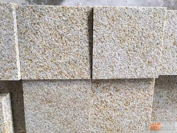 伊朗商人扎根水头 创业兴企圆石材梦我国石材网