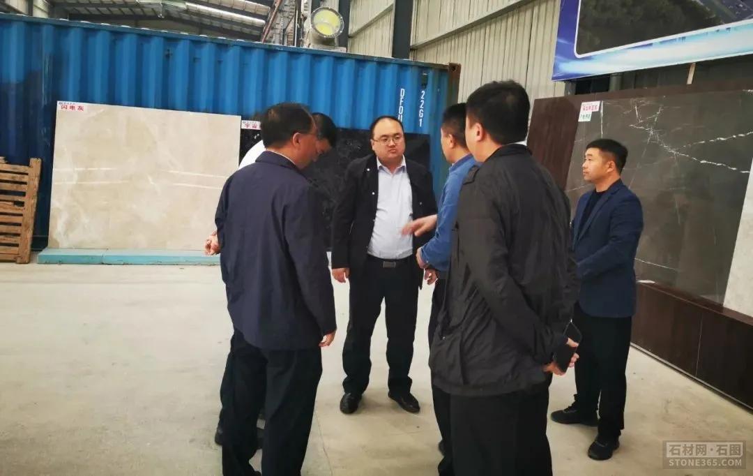 """深化布局,宁德年代抢占矿山""""新四化""""高地"""