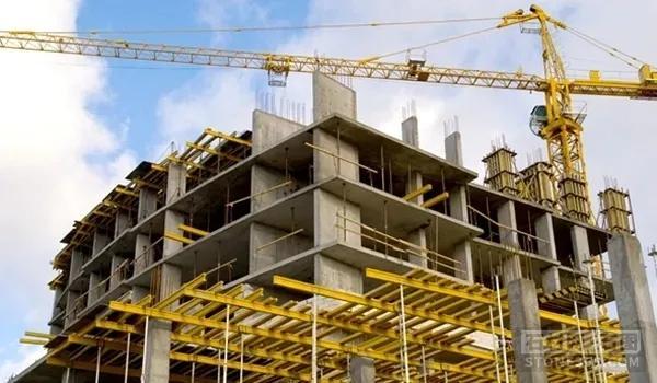 众志成城 攻坚克难 推动石材工业高质量开展