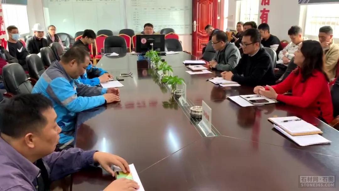 河南省开封市对全市抛弃会集整治百日举动提出作业要求