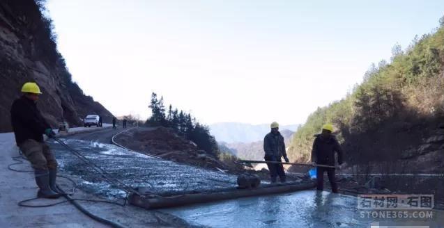 塞尔维亚因环保问题封闭紫金矿业的矿山