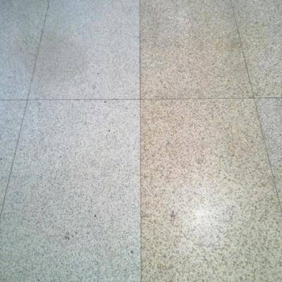 北京南站火车站 地铁