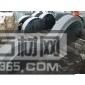 提供珍珠黑G684(福鼎黑)