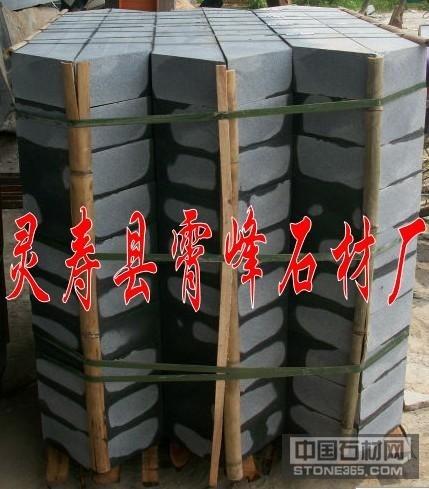 提供森林绿石材