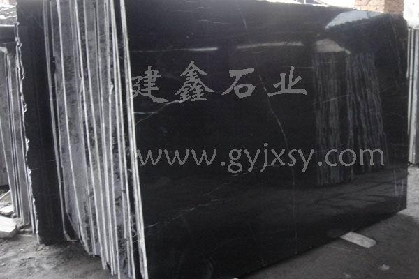 黑白根大板