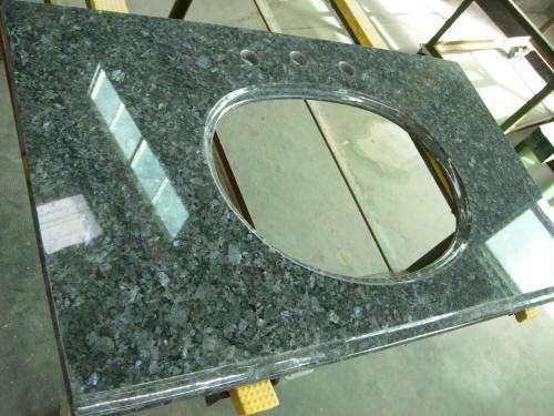 台面板w-027