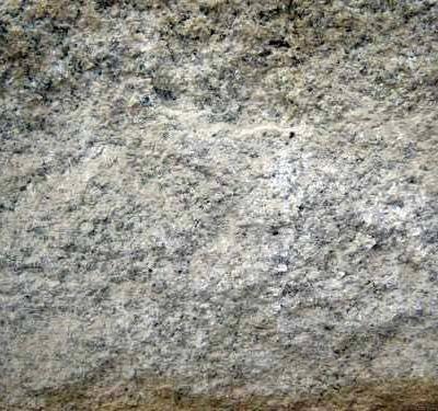 山东锈石自然面