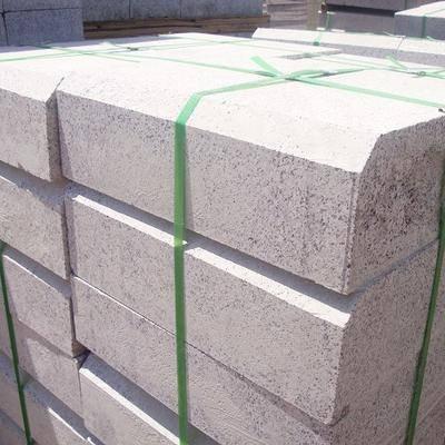 供应花岗岩,山东石材,路沿石