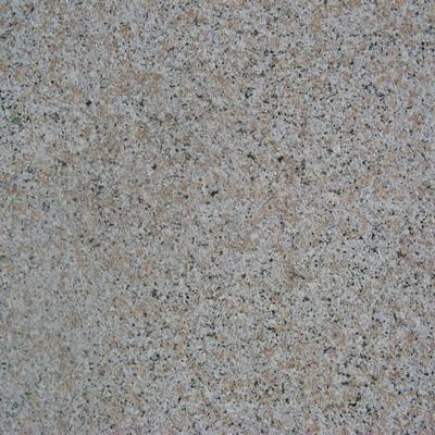 供应花岗岩,石材,大理石