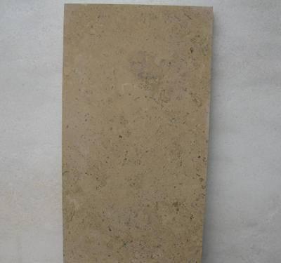 河南黄洞石大理石板材生产厂家