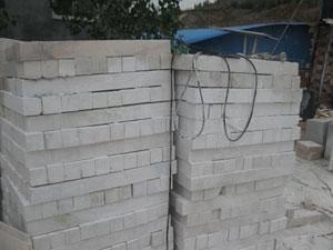大理石栏杆栏板半成品专卖