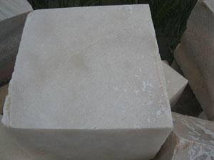 河南大理石建筑石材石料价格