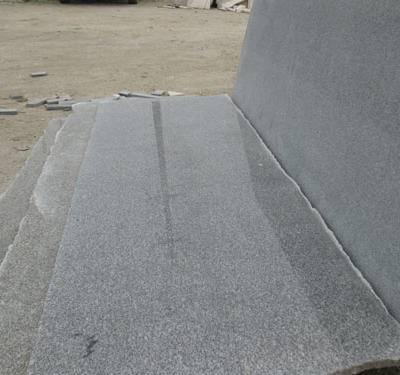 河南芝麻灰花岗岩板材价格