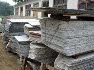河南天然花岗石建筑板材基地
