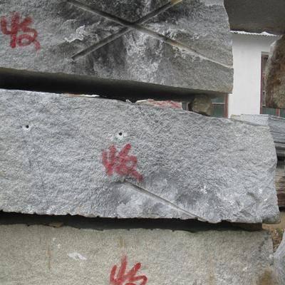 河南大理石花岗石生产厂家