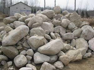 河南鹅卵石产地鹅卵石批发
