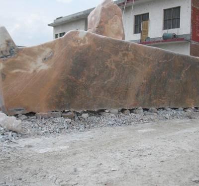 河南卧牛石生产厂家