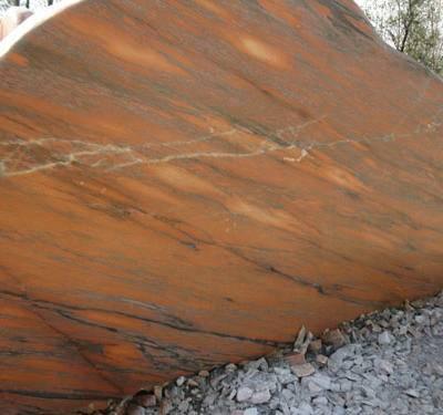 河南山水石产地在哪里?