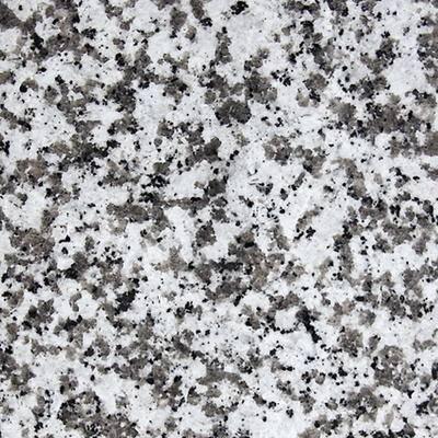 大白花G439 花岗岩板材