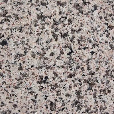 潮州红 花岗岩板材