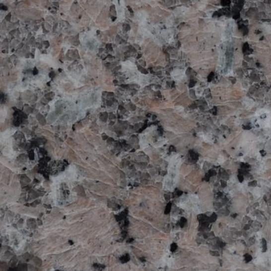 芭拉红 花岗岩板材