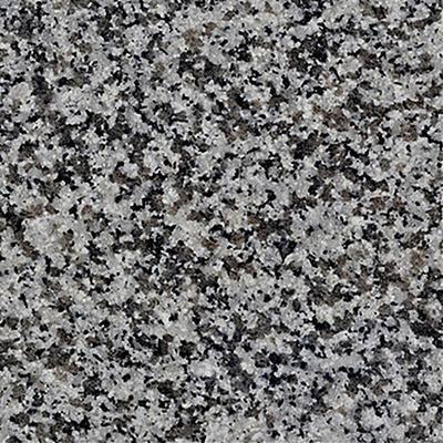 灰麻 花岗岩板材