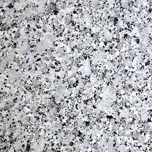 芭拉花 花岗岩板材