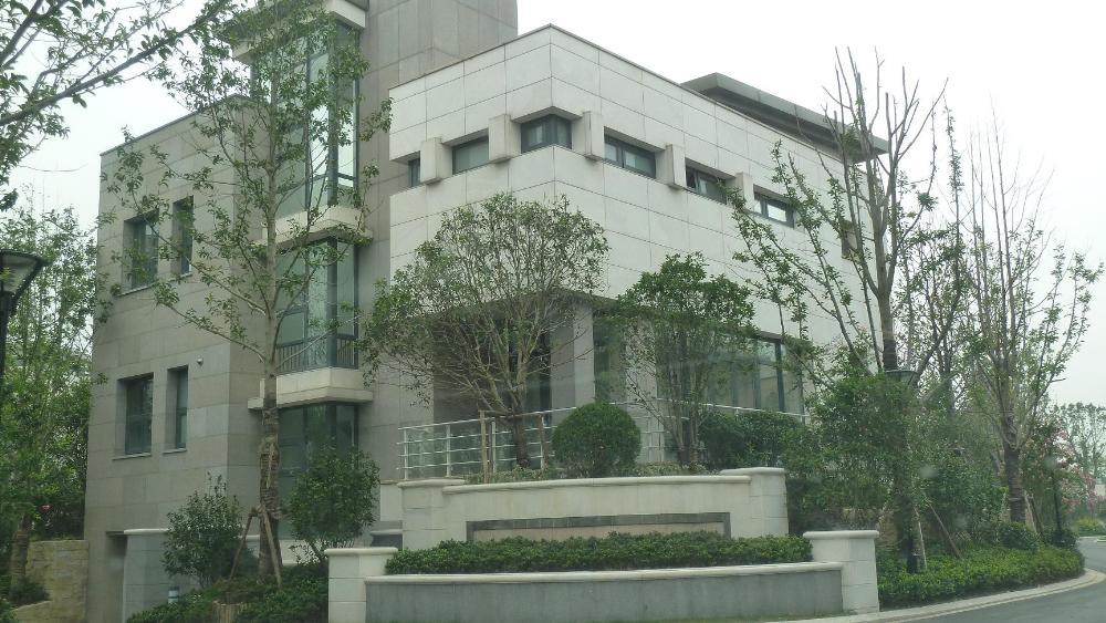 供应白砂岩上海工程2