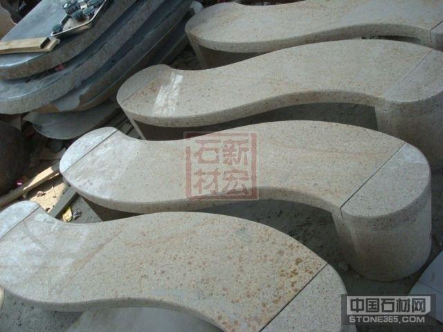 石材桌椅板凳