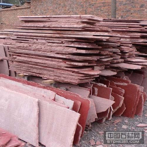 中国红板材,花岗岩