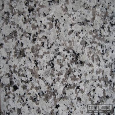 大花芭拉白(巴拉白)-花岗岩