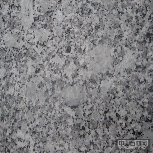 芭拉花-花岗岩