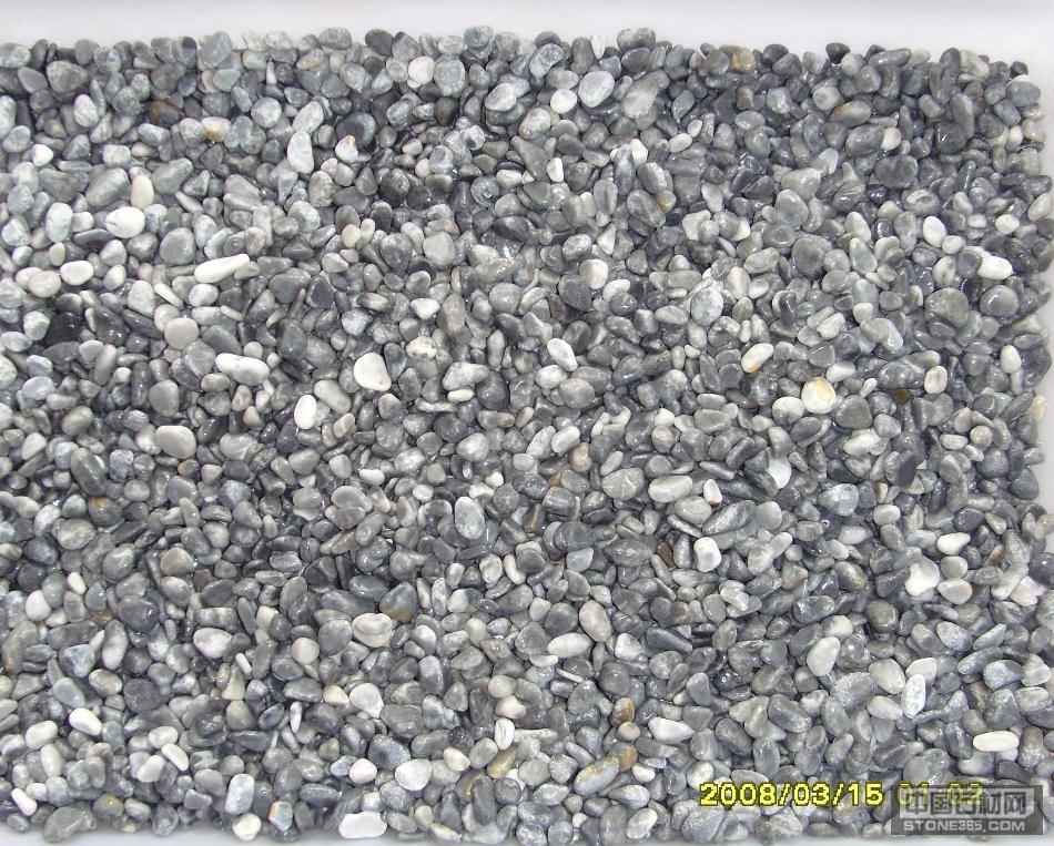 麻花玉 石米 大理石