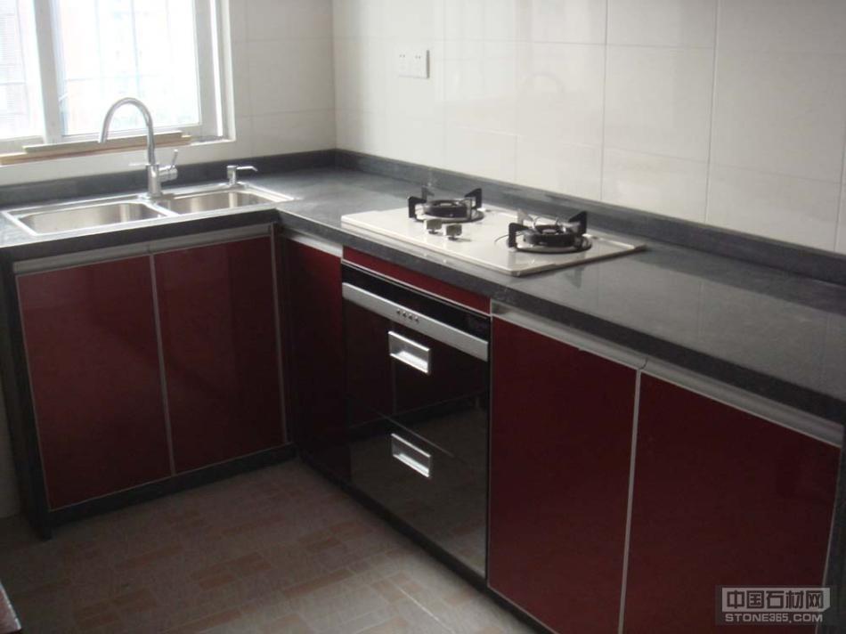 厦门天然亚博体育在线投注灶台,厨柜